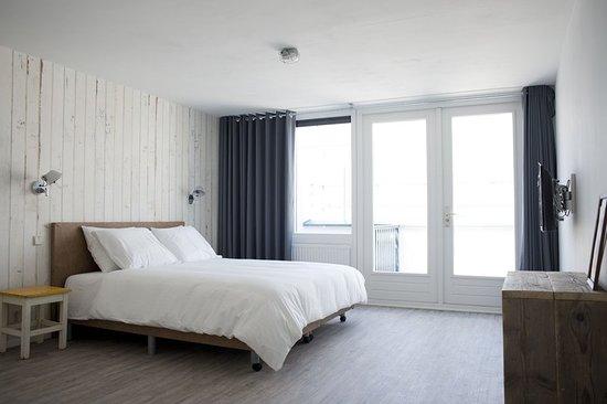 amsterdam beach hotel zandvoort updated 2018 prices reviews the netherlands tripadvisor. Black Bedroom Furniture Sets. Home Design Ideas