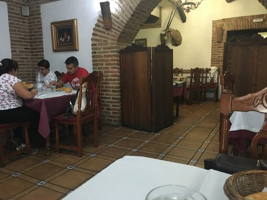 Algete, สเปน: Local-14