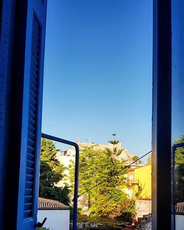 Hotel Dioskouros: IMG_20180903_085447_323_large.jpg