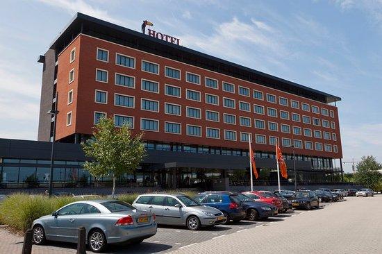Nootdorp, Нидерланды: Exterior
