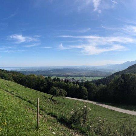 Grassau, ألمانيا: photo0.jpg