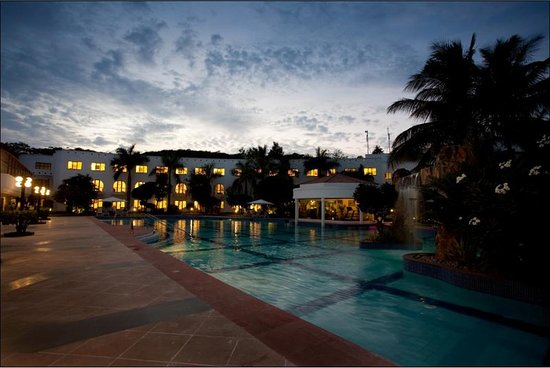 Lemon Tree Hotel, Aurangabad