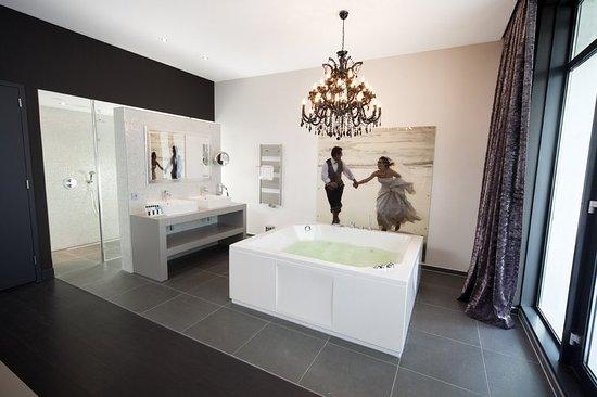 Van Der Valk Hotel Middelburg Bewertungen Fotos Preisvergleich
