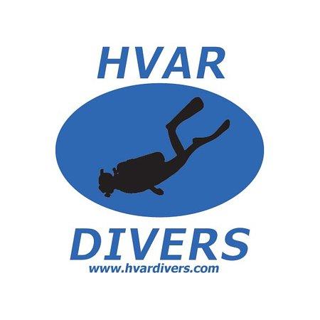 Hvar Divers