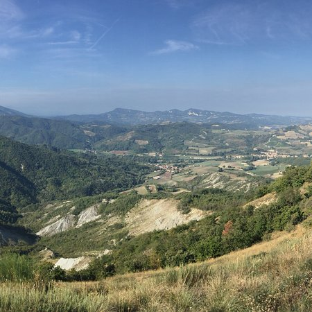 Cecima, Italia: photo0.jpg