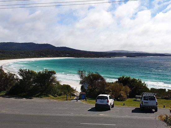 Binalong Bay, Austrália: 20180909_114533_large.jpg