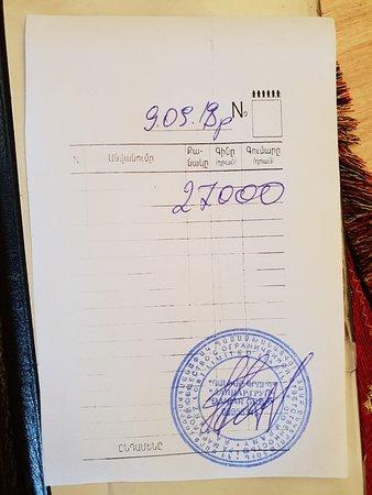 Haghpat, أرمينيا: 20180909_122411_large.jpg