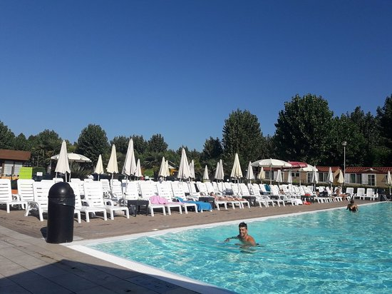 camping village jolly picture of jolly camping in town marghera rh tripadvisor com