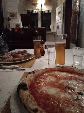 Murci, Italien: P_20180907_214350_vHDR_Auto_large.jpg