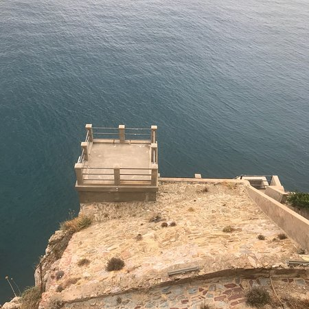 Porto Flavia: photo2.jpg