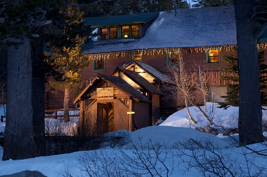 Tamarack Lodge And Resort 189 2 2 1 Updated 2019 Prices