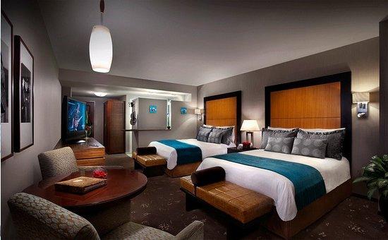 seminole hard rock hotel hollywood updated 2018 prices. Black Bedroom Furniture Sets. Home Design Ideas