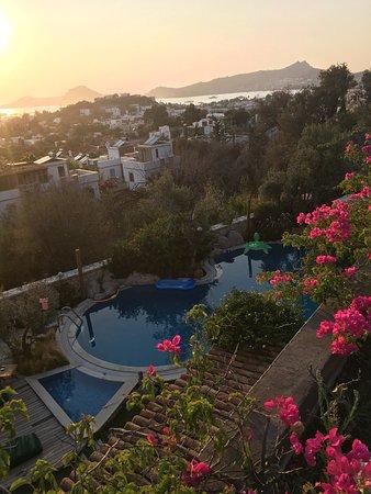 Sandima 37 Suites Hotel Photo
