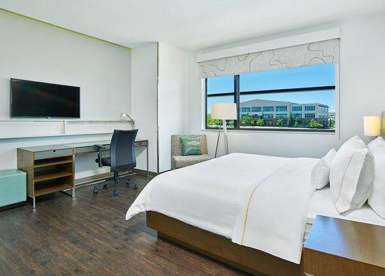 element denver park meadows updated 2018 prices hotel. Black Bedroom Furniture Sets. Home Design Ideas