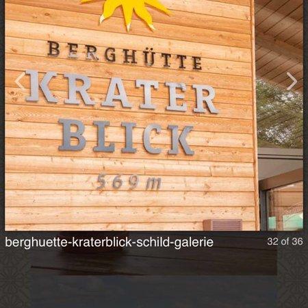 Steinheim am Albuch, Deutschland: photo4.jpg