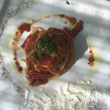 Osteria la Briciola: photo3.jpg