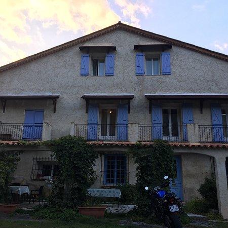 Val-de-Chalvagne, Francia: photo0.jpg