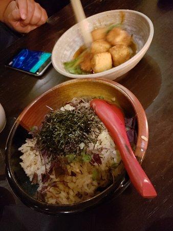 Dragonfly Robata Grill & Sushi: 20180823_211952_large.jpg