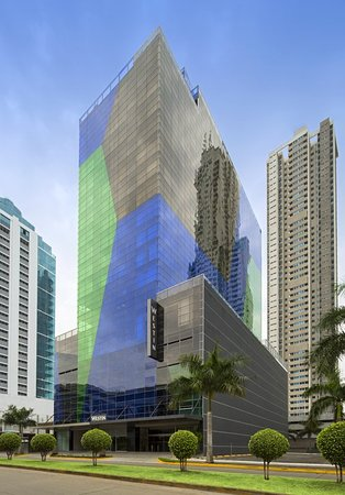 The Westin Panama Updated 2018 Prices Reviews Photos City Hotel Tripadvisor