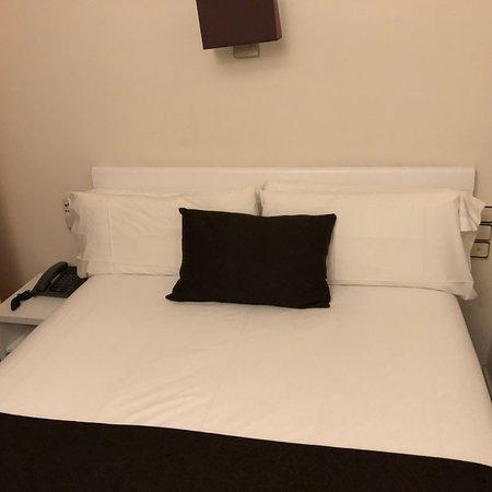 Sweet Hotel Continental: photo1.jpg