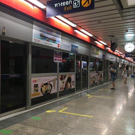 MRT: photo0.jpg