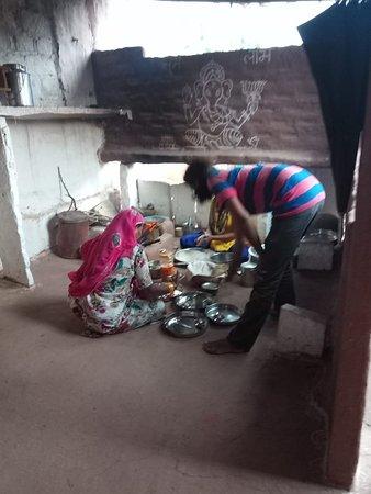 Salawas, Индия: IMG-20180909-WA0062_large.jpg