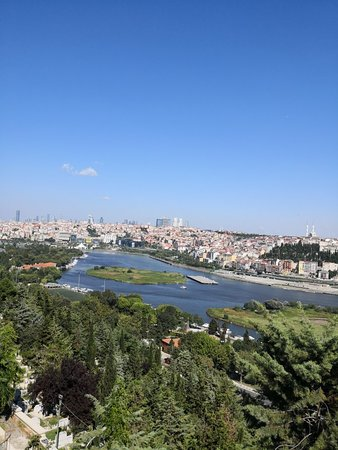 Golden Horn: IMG_20180805_155848_large.jpg