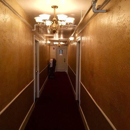 호텔 몬테 비스타 이미지