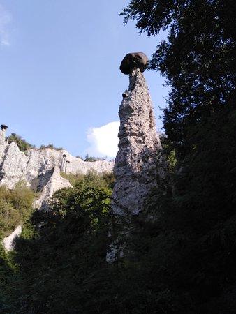 Зоне, Италия: IMG-20180909-WA0016_large.jpg