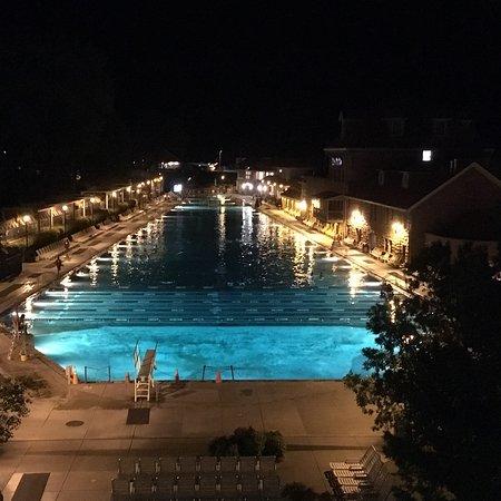 Glenwood Hot Springs Pool: photo2.jpg