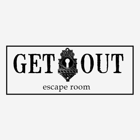 ‪Get Out Escape Room‬
