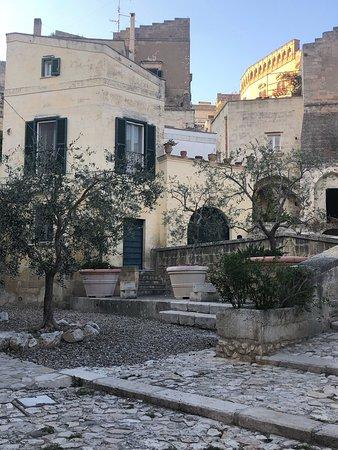 Corte San Pietro: photo0.jpg