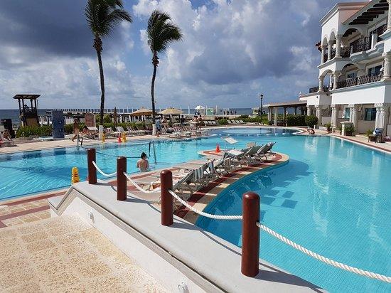 20180813_100400_large jpg - Picture of Playa Del Carmen