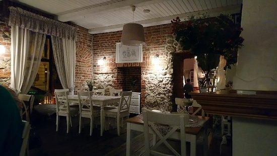 Kuchnia Polska Krakow