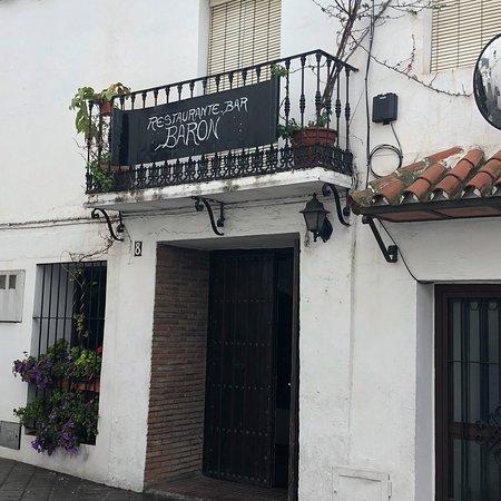Istan, Spanyol: photo5.jpg
