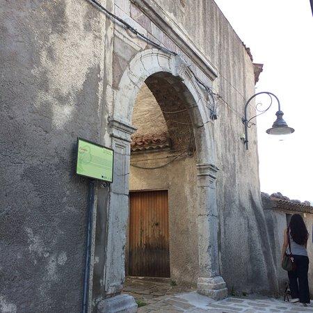 Abriola, إيطاليا: photo2.jpg