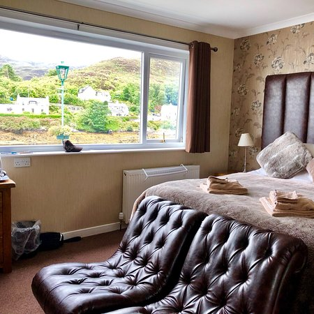 White Heather Hotel: photo3.jpg