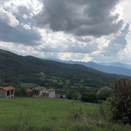 Farini, Italy: photo0.jpg