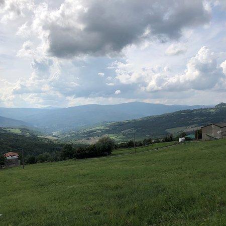 Farini, Italy: photo1.jpg