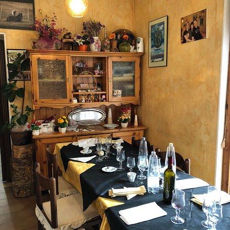 Farini, Italy: photo3.jpg
