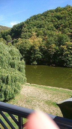 Bourscheid, Люксембург: DSC_0562_large.jpg