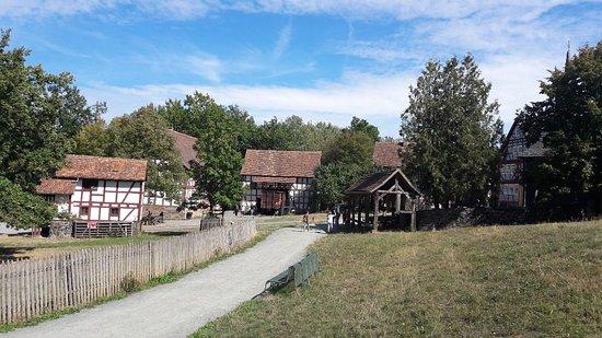 Neu-Anspach, Germany: 20180909_134309_large.jpg