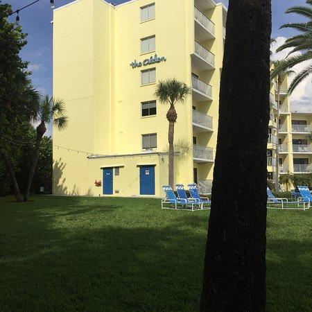 Alden Suites: photo0.jpg