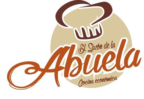 The Best Restaurants Places To Eat In El Naranjo 2020 Tripadvisor