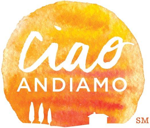 Spello, Italia: Logo