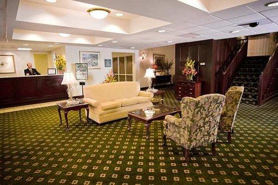 Homewood Suites by Hilton Nashville Brentwood
