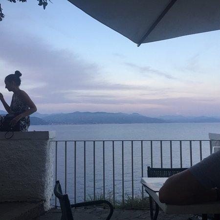 Al Faro di Portofino Lounge Bar: photo0.jpg
