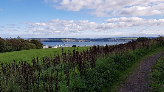 The Dundee Law: 20180908_161442_large.jpg