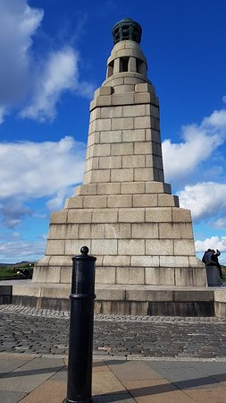 The Dundee Law: 20180908_160835_large.jpg