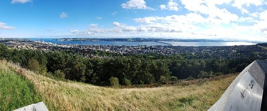 The Dundee Law: 20180908_160757_large.jpg